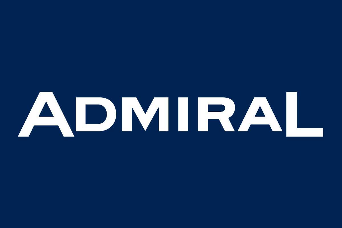 Admiral Klub